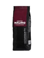 Mauro Caffé Centopercento zrnková káva 1 kg