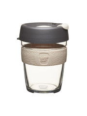 KeepCup Brew Chai M hrnek 340 ml