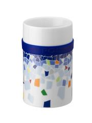 PO: porcelánový hrnek Tremcadis 250ml