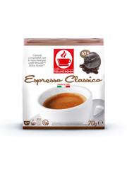 Caffe Bonini Classico kapsle pro kávovary Dolce Gusto 10 ks
