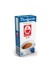 Caffe Bonini Decaffeinato kapsle pro kávovary Nespresso 10 ks