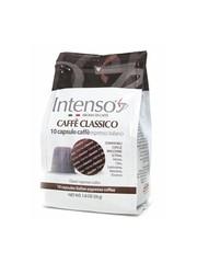 Kapsle Intenso Classico 10 ks (pro kávovary Nespresso)