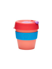 KeepCup Original Tea Rose S hrnek 227 ml