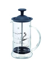 French press Hario Slim S 240 ml