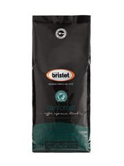 Bristot Rainforest zrnková káva 1 kg