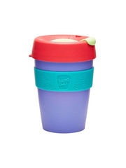 KeepCup Original Watermelon M hrnek 340 ml