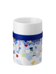 PO: porcelánový hrnek Tremcadis 200ml
