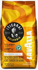 Lavazza Tierra Colombia 1kg