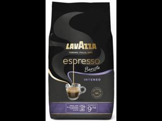 Lavazza Espresso Barista Intenso zrnková káva 1 kg