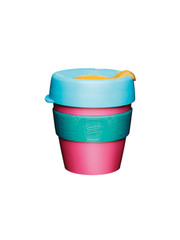 KeepCup Original Magnetic S hrnek 227 ml