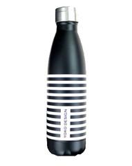 Yoko Design termolahev 500 ml La Parisienne