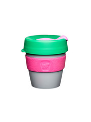 KeepCup Original Sonic S hrnek 227 ml