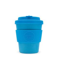 Ecoffee cup Toroni bambusový hrnek, 240 ml