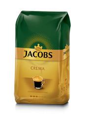 Jacobs Crema1 kg