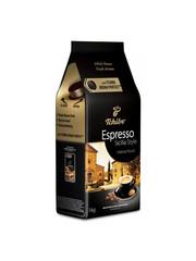Tchibo Espresso Sicilia 1 kg