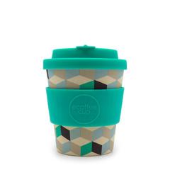 Ecoffee cup Frescher bambusový hrnek, 240 ml