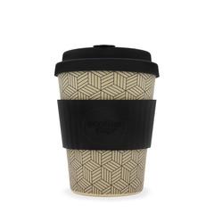 Ecoffee cup Bonfrer bambusový hrnek, 350 ml