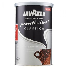 Lavazza Prontissimo Classico instantní káva 95 g