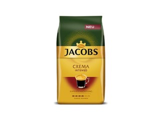Jacobs Crema Intenso 1 kg