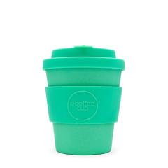 Ecoffee cup Inca bambusový hrnek, 240 ml