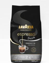 Lavazza Espresso Barista Perfetto 100% Arabica 1kg
