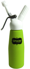 Yoko Design šlehačková láhev 500ml, zelená