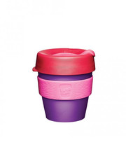 KeepCup Original Hive S hrnek 227 ml