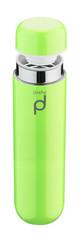 Pioneer DrinkPod termolahev zelená, 300ml