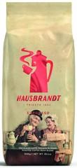 Hausbrandt Caffé Espresso Nonnetti zrnková káva 1 kg