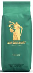 Hausbrandt Trieste zrnková káva 1 kg