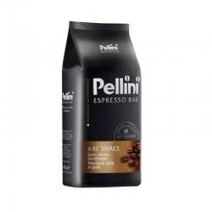 Pellini Espresso Bar 82 Vivace zrnková káva 1 kg