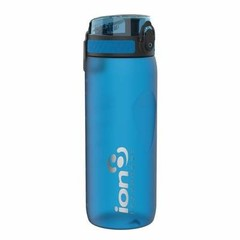 ion8 One Touch láhev Blue, 750 ml
