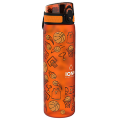 ion8 One Touch Kids Basketball, 500 ml