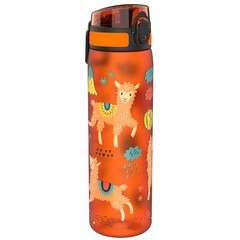 ion8 One Touch Kids Llama, 500 ml