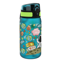 ion8 One Touch Kids Space, 350 ml