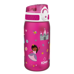ion8 One Touch Kids Princess, 350 ml